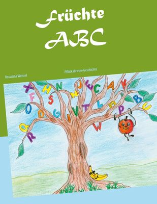 Früchte ABC