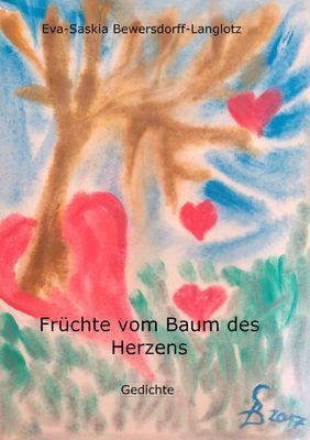 Früchte vom Baum des Herzens