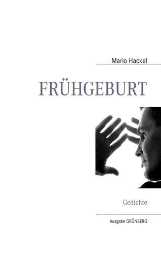 FRÜHGEBURT