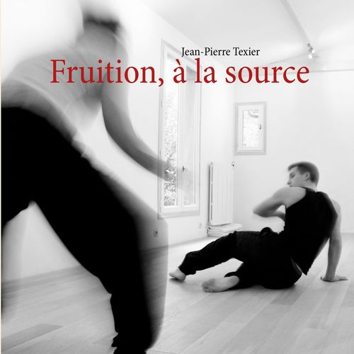 Fruition, à la source