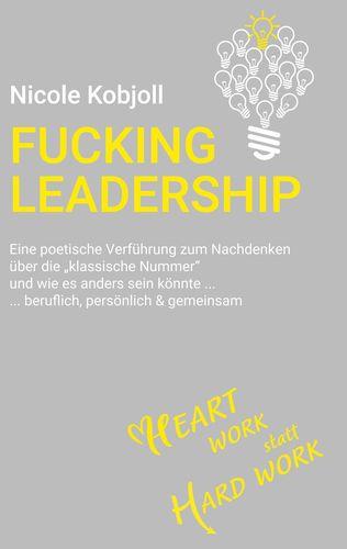 Fucking Leadership