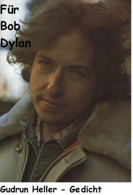 Für Bob Dylan