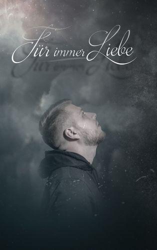 Für immer Liebe