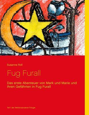Fug Furall