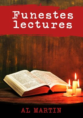 Funestes Lectures