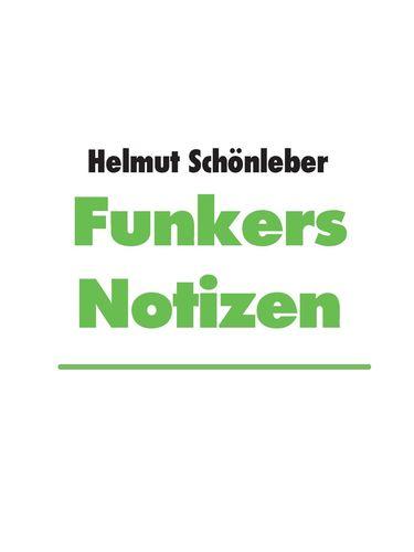 Funkers Notizen