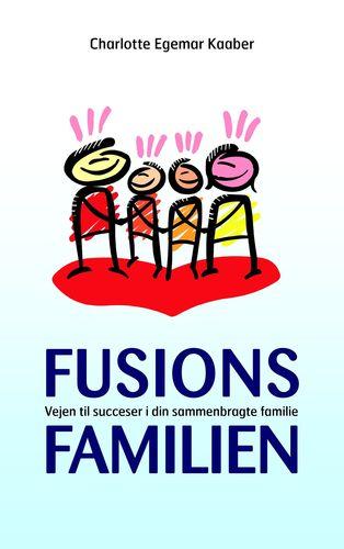 Fusionsfamilien