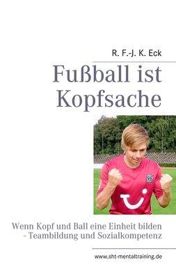 Fußball ist Kopfsache