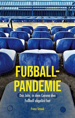 Fußball-Pandemie