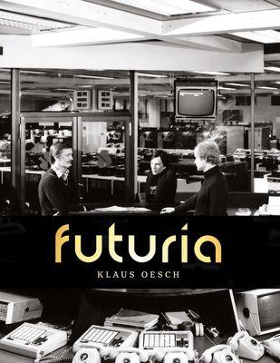 Futuria