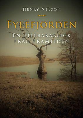 Fylefjorden