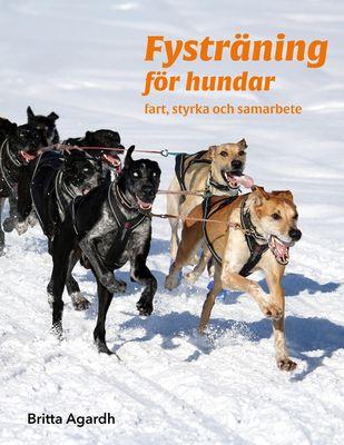 Fysträning för hundar