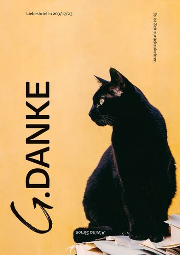 G.DANKE