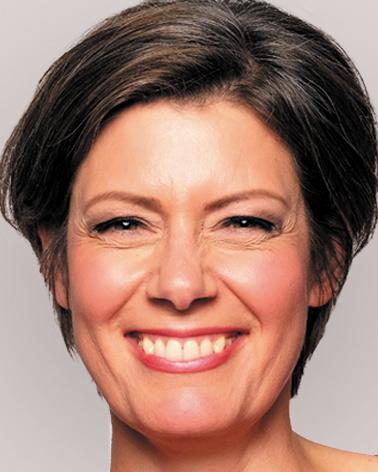 Gabi Becker