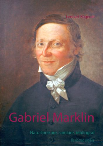 Gabriel Marklin