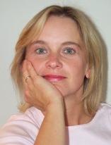 Gabriela Joham