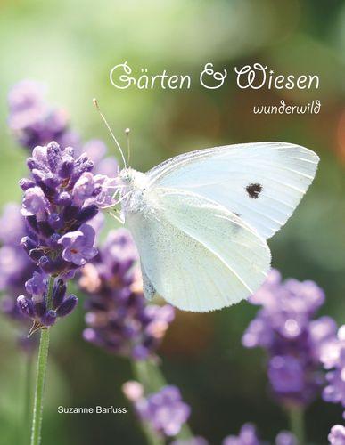 Gärten & Wiesen