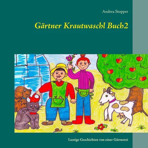 Gärtner Krautwaschl Buch2