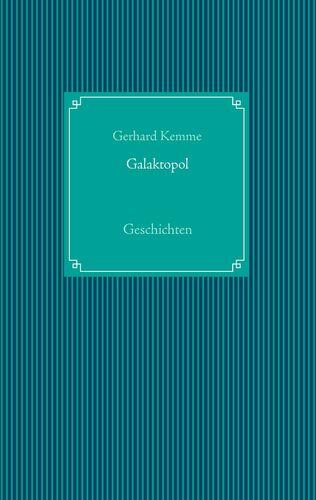 Galaktopol