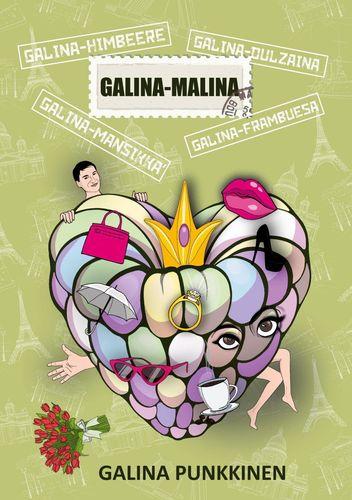 Galina-Malina