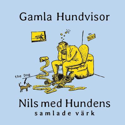 GAMLA HUNDVISOR