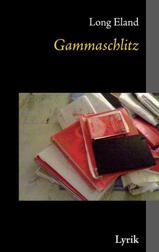 Gammaschlitz