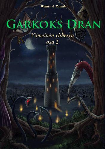 Garkoks Dran