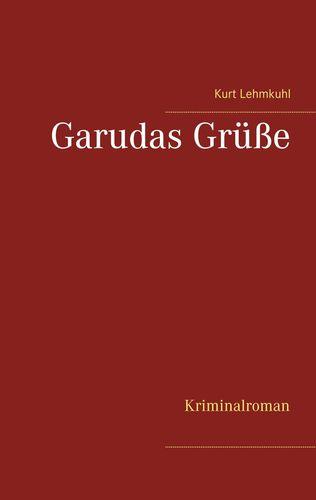 Garudas Grüße