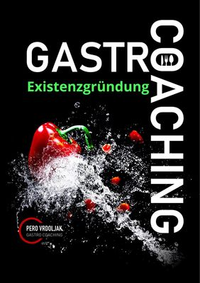 Gastro-Coaching 1
