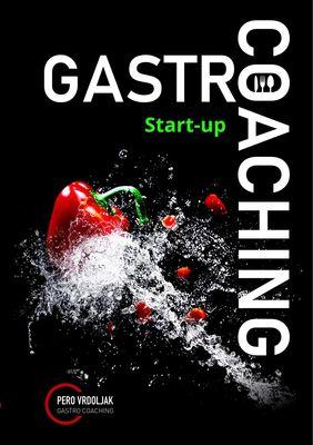 Gastro-Coaching 1 (HRV)