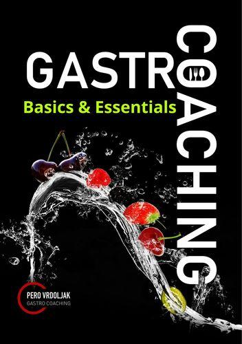 Gastro-Coaching 2