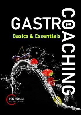 Gastro-Coaching 2 (HRV)