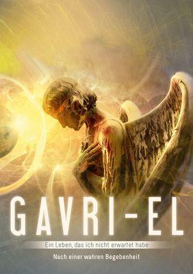 Gavri-El