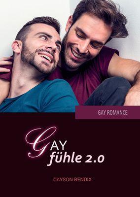 Gayfühle 2.0