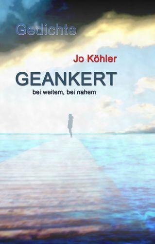 Geankert