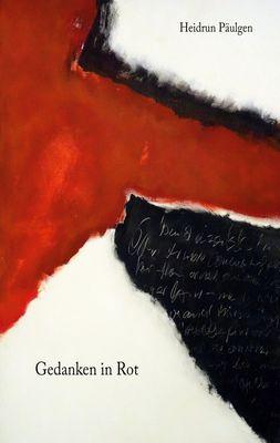 Gedanken in Rot