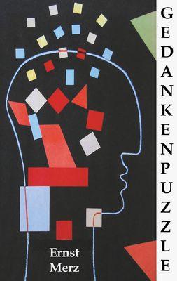 Gedankenpuzzle
