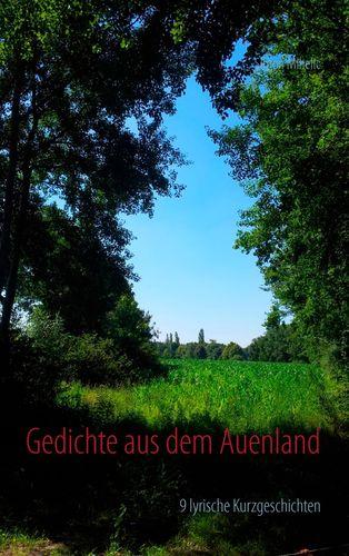 Gedichte aus dem Auenland