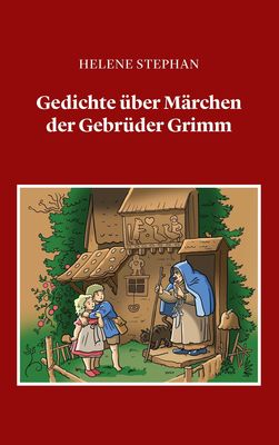 Gebrüder Grimm Film
