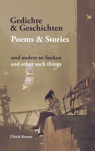 Gedichte und Geschichten
