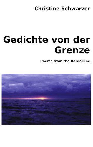 Gedichte von der Grenze