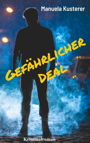 Gefährlicher Deal