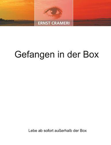 Gefangen in der Box