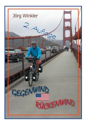 Gegenwind – Rückenwind