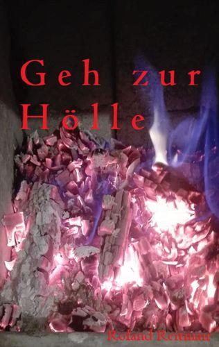 Geh zur Hölle