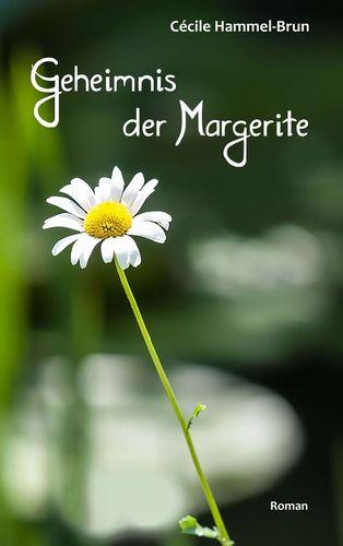 Geheimnis der Margerite