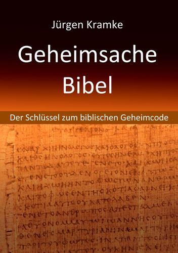 Geheimsache Bibel