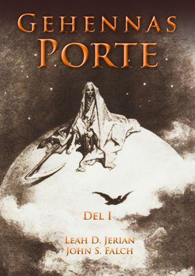 Gehennas Porte Del I