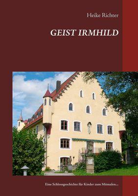 GEIST IRMHILD