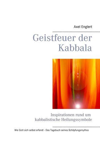 Geistfeuer der Kabbala